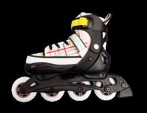 Roller-Skates